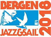 Jazz&Sail 2018