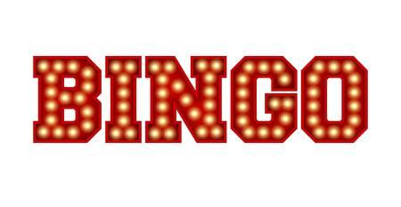 Bingoooo! met trio Mon Cherie